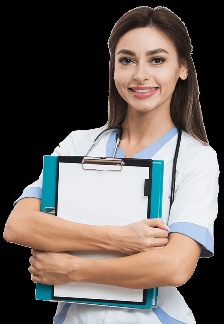 Surprise-Care-FAQs