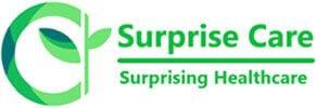Surprise Care